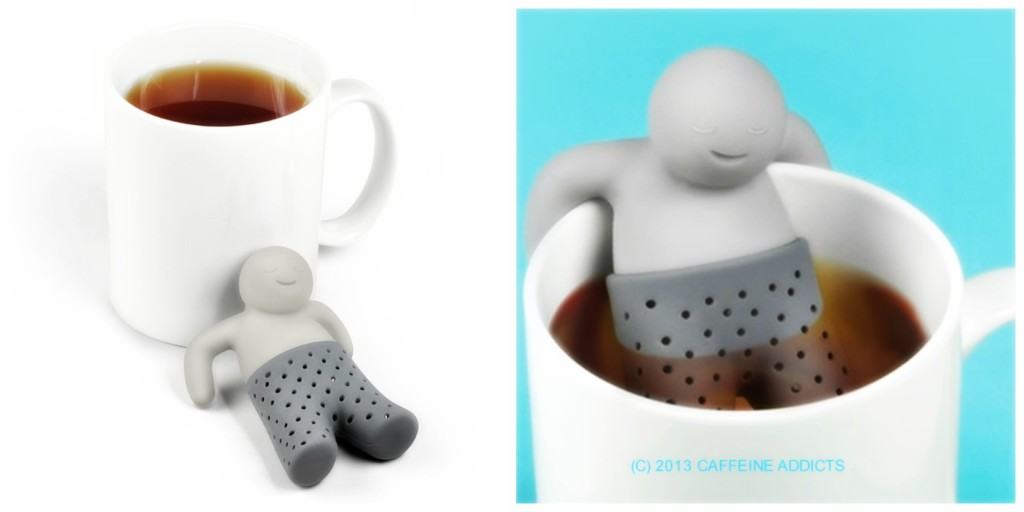 Mr. Tea-Infuser-Amazon-ebay-bernettastyle.com