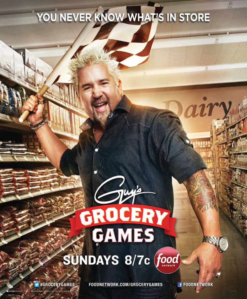 grocery-games-food-network-guy-fieri-bernettastyle-food-network