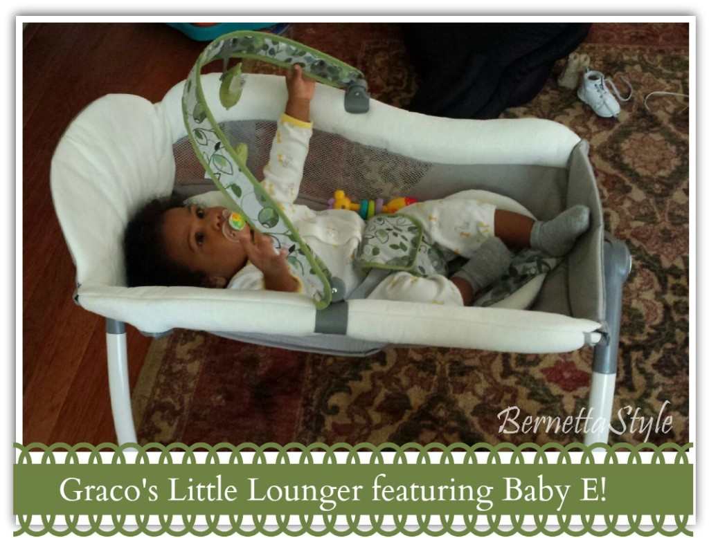 Graco-Little-Lounger-BernettaStyle.com