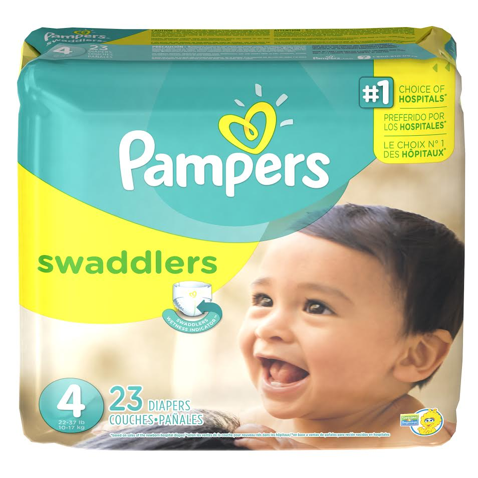 Pampers-bernettastyle.com