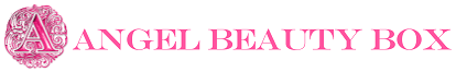 www.angelbeautybox.com
