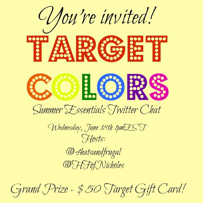 Target-Colors-twitter-party