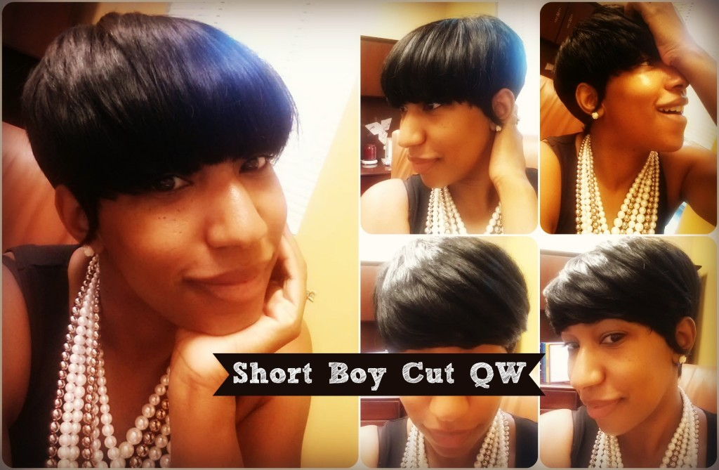 Protective_Style_Quick_Weave_Short-Cut_bernettastyle.com