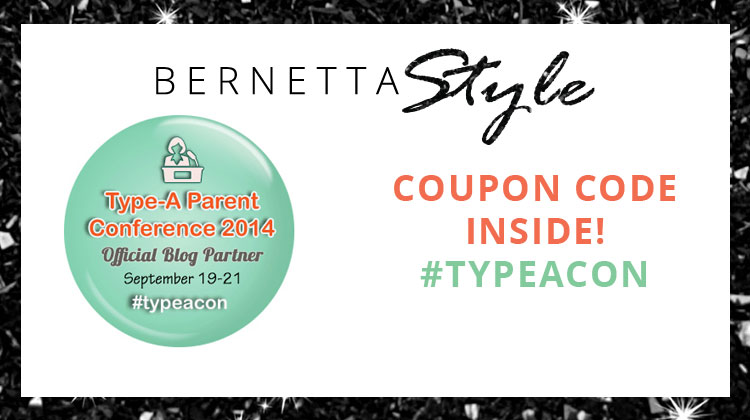 Type-A-Conference-Coupon-Code