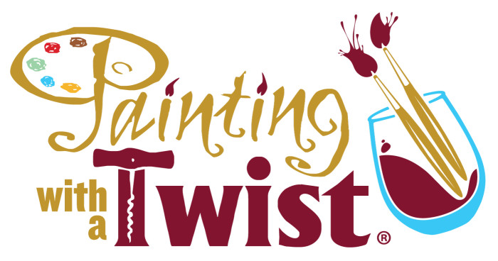 painting-with-a-twist-logomarkcmykverticle (3)