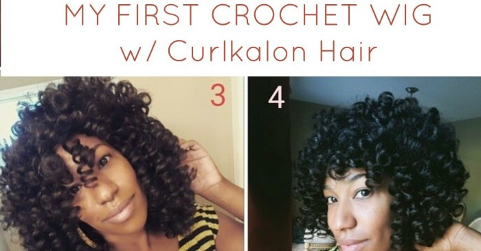 curlkalon hair by bernetta july 15 2015 natural hair