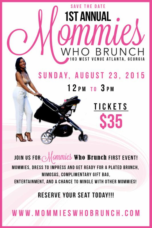 Mommies_who_brunch
