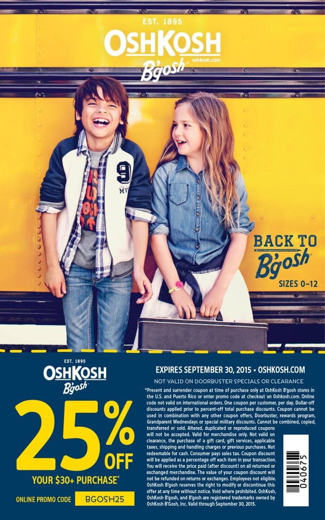 OK_Fall15-Blogger-Coupon-2-640x1024