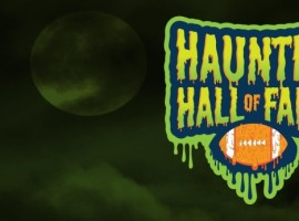 Haunted-Hall-of-Fame