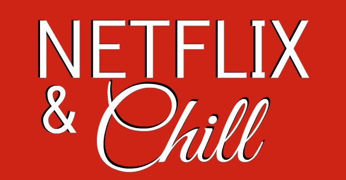 Mother Sues Netflix After Netflix N Chill Session