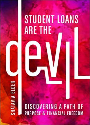 Student Loans are the devil
