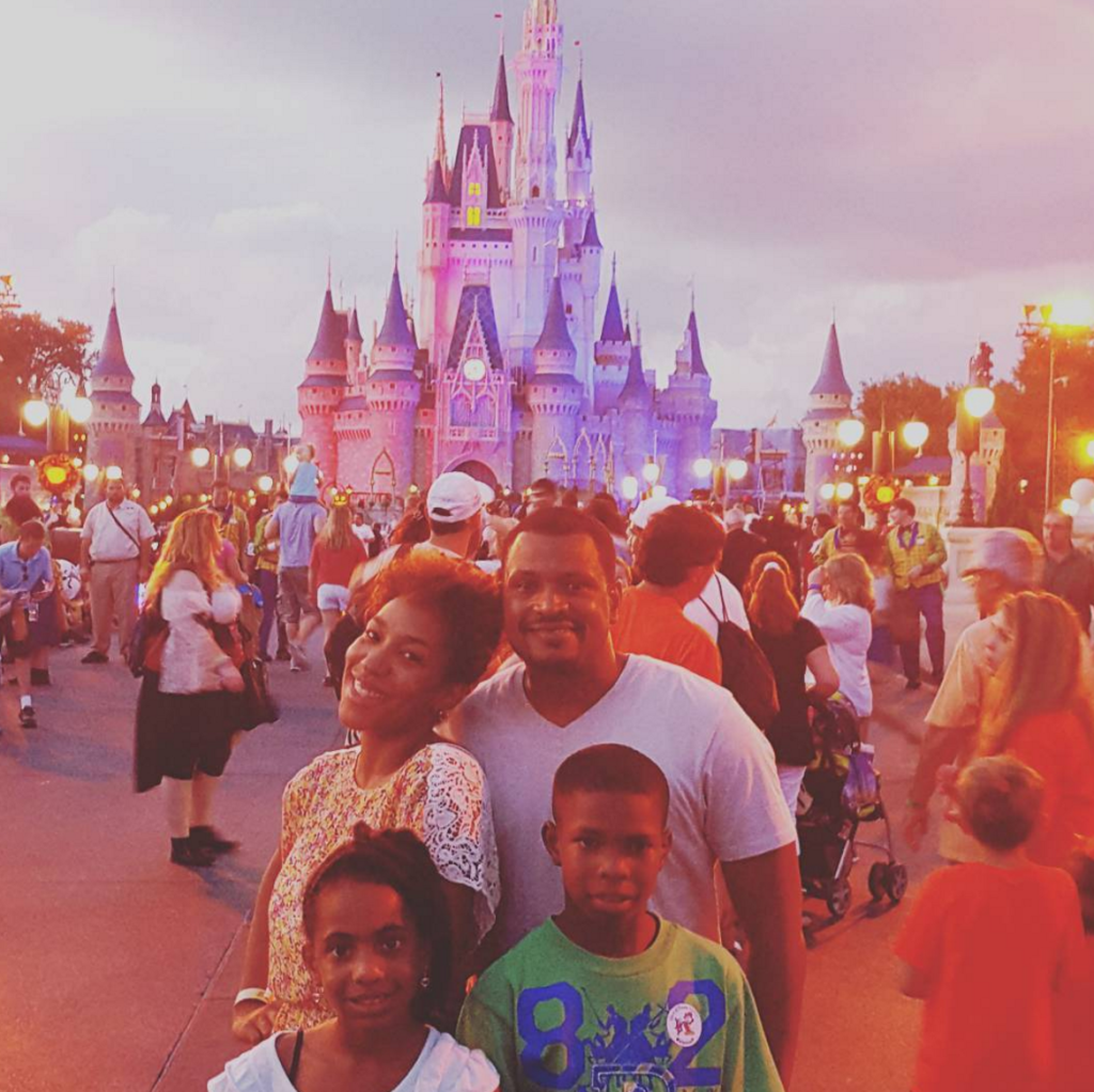 Disney Magic Kingdom_YouFIt_BernettaStyle