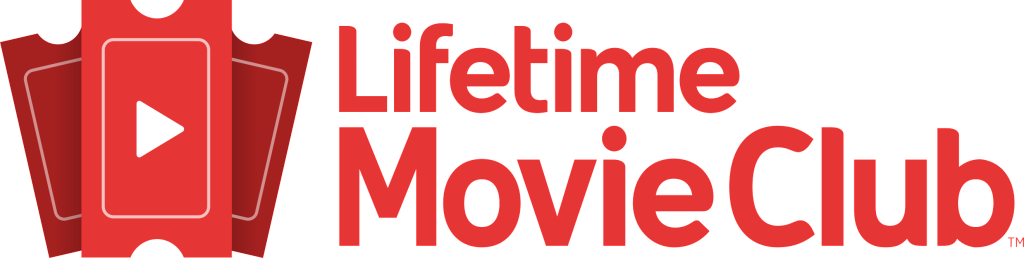 Lifetime Movie App
