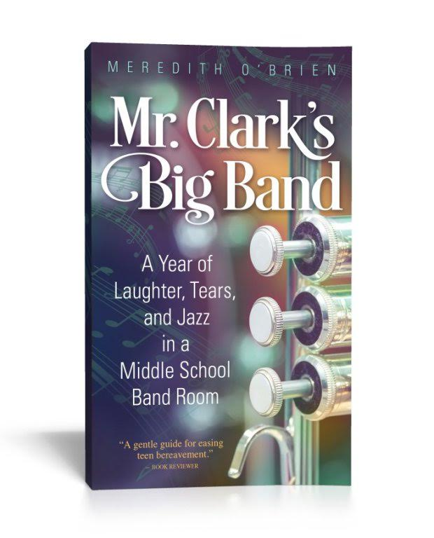 Mr. Clarks Big Band