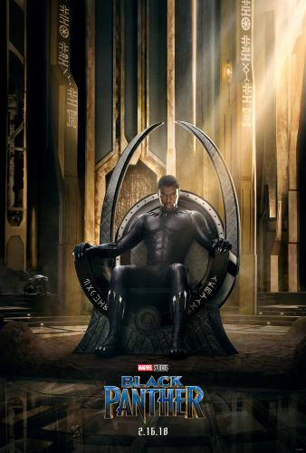 BlackPanther593aa7fcdc408