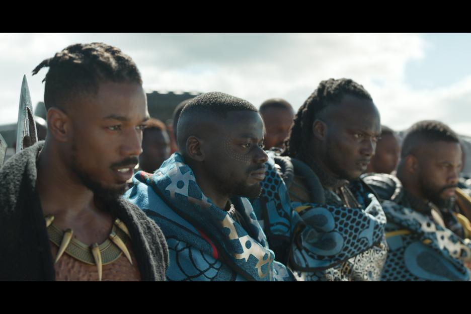 BlackPanther5a73cb31c81a3