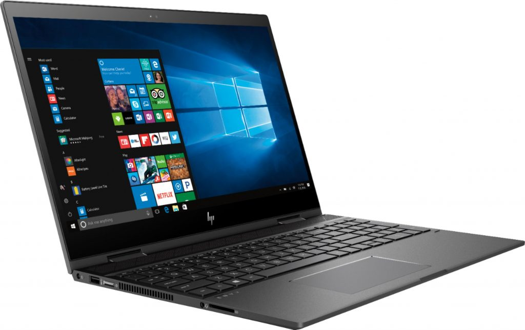 @HP, #Windows, @BestBuy